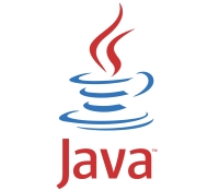 Logo Formation Java 12