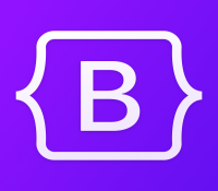 Logo Formation Bootstrap