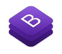 Logo Formation Bootstrap 4