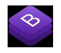 Bootstrap Décembre