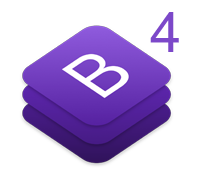 Formation Bootstrap 4 : Framework CSS