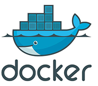 Formation Technologie Docker Ansible : Container DevOps