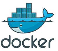 Formation Docker avec Ansible