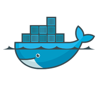 Docker Octobre