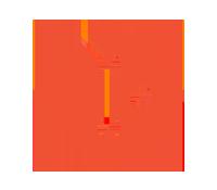Logo Formation Git Avancé