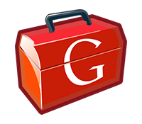 Formation Google Web Toolkit (GWT)