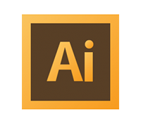 Adobe Illustrator Novembre
