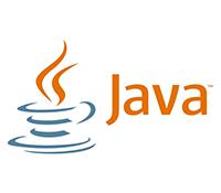 Formation Java 9