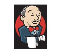 Logo Formation Jenkins
