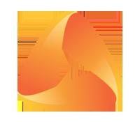 Logo Formation Kanban