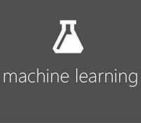 Formation Machine Learning
