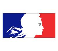 Logo Formation Marchés Publics