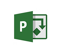 Microsoft Project Juin