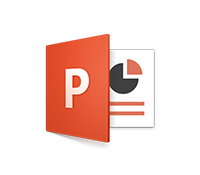 Formation PowerPoint 2016