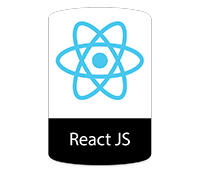 Formation React – ReactJS Librairie