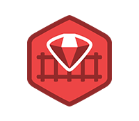Logo Formation Ruby on Rails