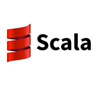 Formation Scala 2 : Programmation fonctionnelle