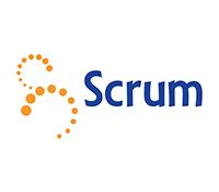 Formation Scrum