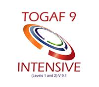 Formation TOGAF