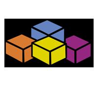 Programmation Bureautique sous VBA Access Avril