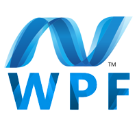 Windows Presentation Foundation - WPF Juillet