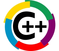 Logo Formation C++17 Multithreading