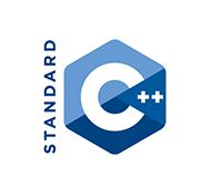 Formation Prog Avancée Multithread C/C++