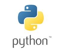 Formation Programmation en langage Python