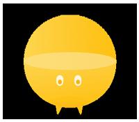 Logo Formation ChatBot avec RecastAi