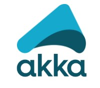 Formation Akka Toolkit version 2.5 en Java & Scala