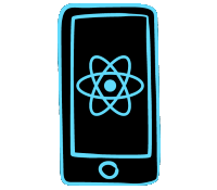 Formation React Native
