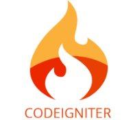 Formation Codeigniter 3 : Framework PHP