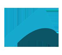 Logo Formation Akka