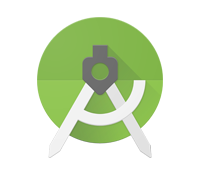 Logo Formation Android Studio