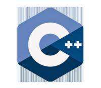Logo Formation Multithread C et C++