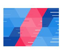 Logo Formation Polymer