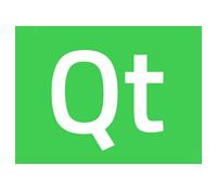 Logo Formation Qt