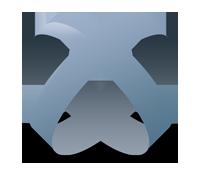 Logo Formation Titanium