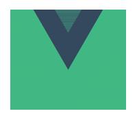 Logo Formation Vue.Js
