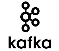 Formation Apache Kafka : Messagerie Distribuée