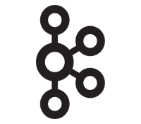Logo Formation Kafka