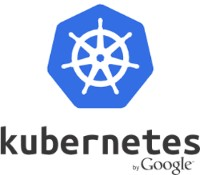 Formation Kubernetes et les Microservices