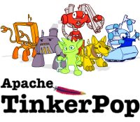 Formation TinkerPop : Apache Graph DataBases