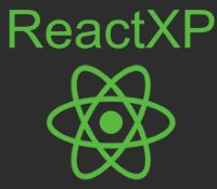 Formation ReactXP Cross-platform Apps React