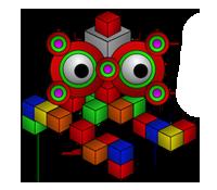 Logo Formation Tinkerpop