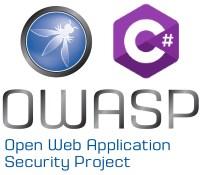 Formation Sécurité OWASP avec ASP.NET