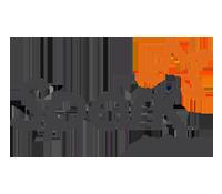 Logo Formation Spark et Tuning Avancé