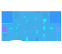 Logo Formation Slurm