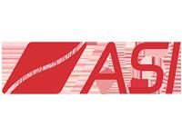 Logo Client - ASI