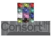 Logo Client - AtouPro